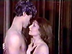 Retro Turkish Porn
