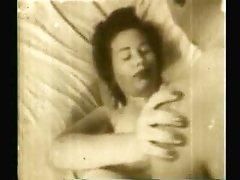 Classics 1950's 1960's Authentic Antique Erotica 2 xLx