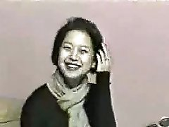 Baek Ji Youthful Hidden Cam