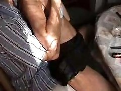 College girl Homemade Orgy Party Part1