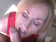 Melanie teaches solo