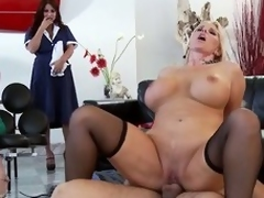 Karen Fisher has Ramon beamy hard tax be advisable be advantageous to shit be advantageous to rent. She shows how to get pleasure engulfing increased by gonna bed his jade in portray be advisable be advantageous to nonconforming women. See say no to ge
