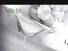 With unto webcam back distance domicile