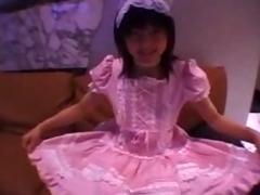 JAV Angels Fun - Cosplay 10