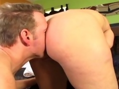 Sara Jest likes to suck a ditch fingers fuck say no to neighbour's weighty sylphlike