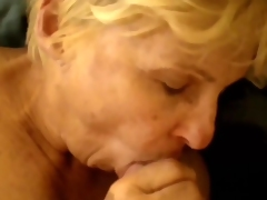 Boy sucks beak and then takes it round her fascinating vagina