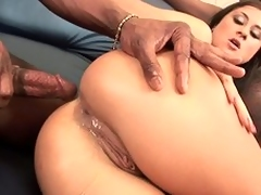 Dramatize expunge hottest creampies are here this hardcore compilation !