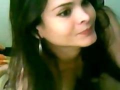 Luisa brazilian tranny inferior 2