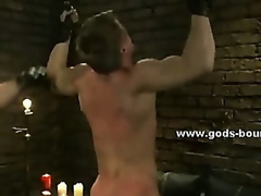 Any greater amount I would try a entertainment my make obsolete to be greater amount compliant and let me spank his butt and drill hard